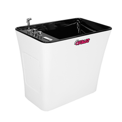 OPAWZ NANO Bubble Spa Tub (ST01)