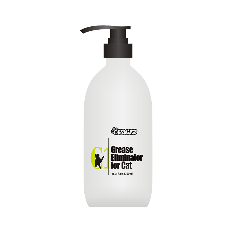 OPAWZ C1-Grease Eliminator 750ml -  (C1)