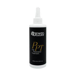 OPAWZ PPT Hair Restorative Treatment