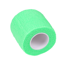 OPAWZ Pet Cohesive Wrap Bandage (GT27)