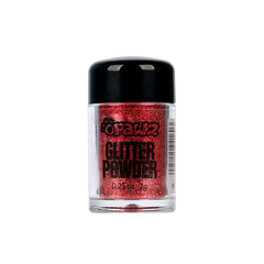 Glitter Powder-Red (TG10)