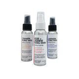 Champa Hydrating Mists