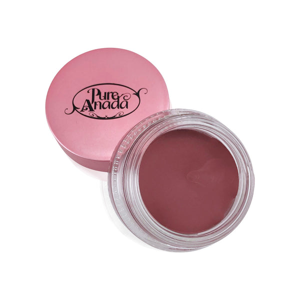 Lip & Cheek Rouge - Nellie