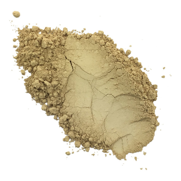 Ivory Chinook Loose Mineral Foundation (Very Fair/ Warm) - sample
