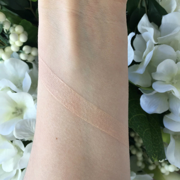 Porcelain Tinted Moisturizer - sample