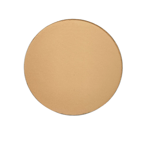 Very Fair Pressed Sheer Matte Foundation - sample
