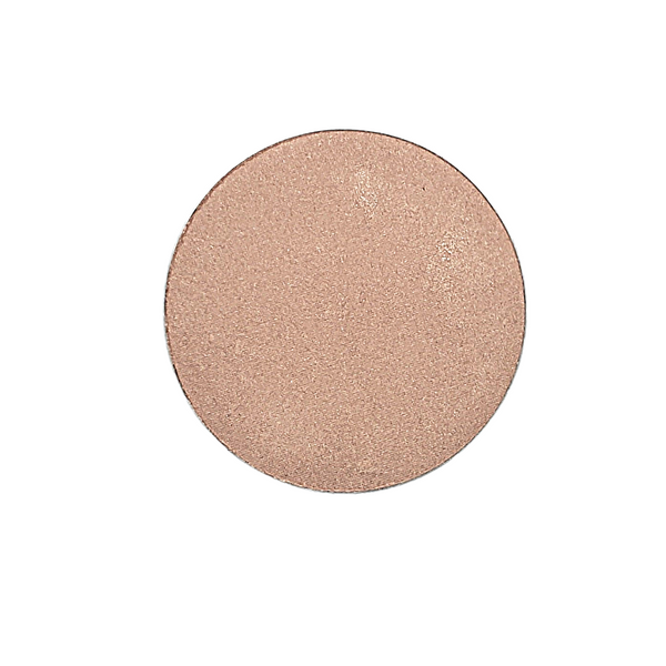 Afterglow Pressed Highlight