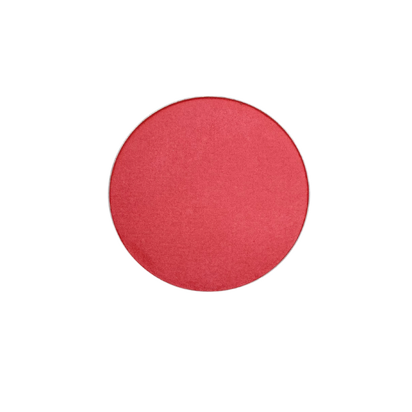 Forever Summer Pressed Blush