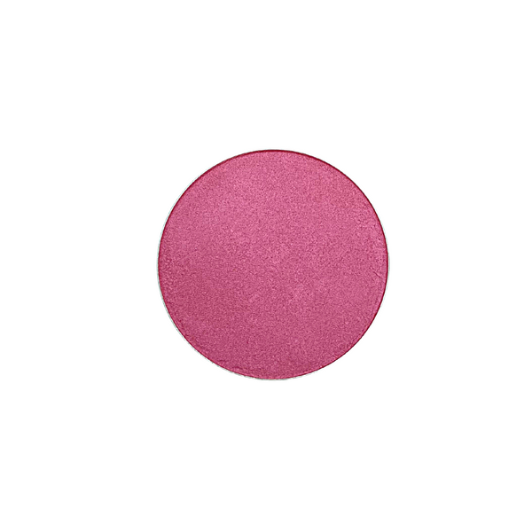 Strawberry Field Pressed Blush