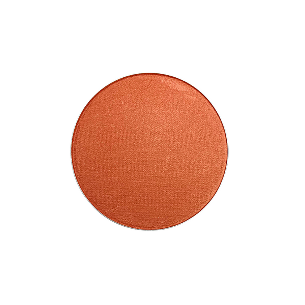 Lush Nectarine Pressed Blush