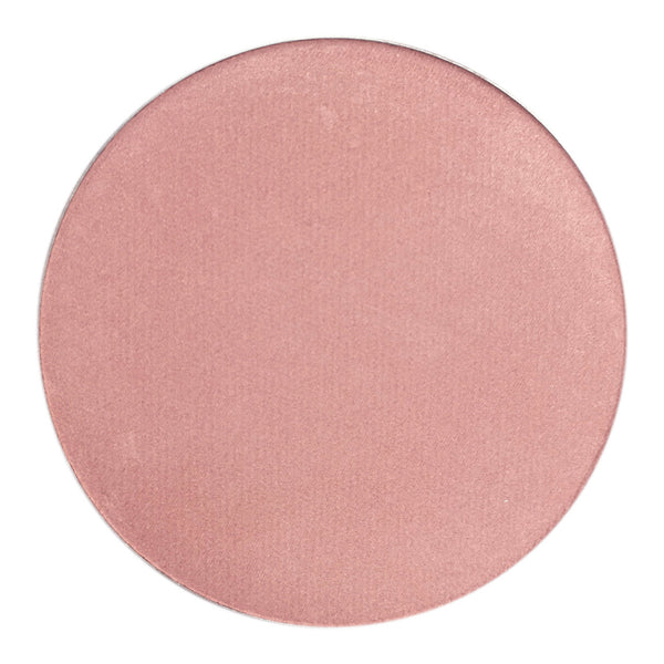 Sweet Pea Pressed Blush