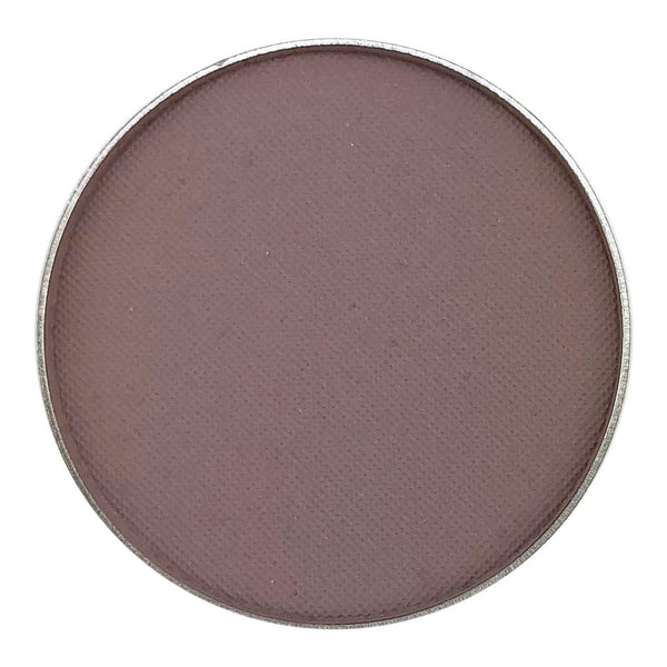 Harmony Pressed Eye