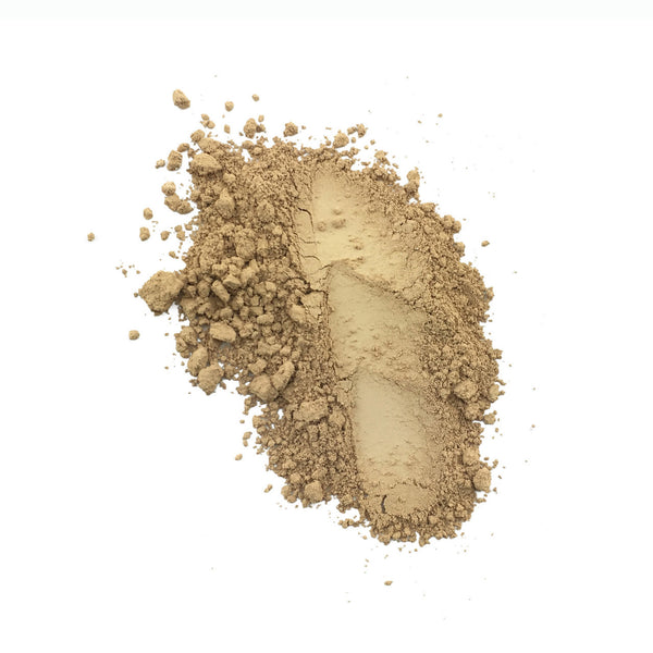 Sunkissed Canadian Loose Mineral Foundation: Light (Neutral)