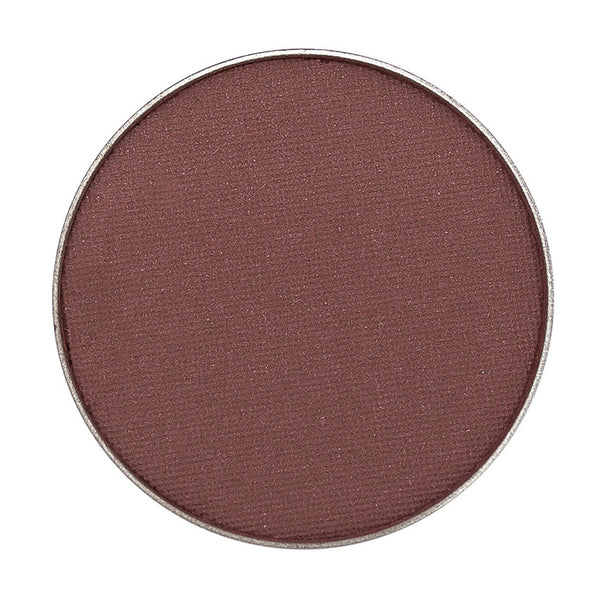 Figment(Matte) Pressed Eye