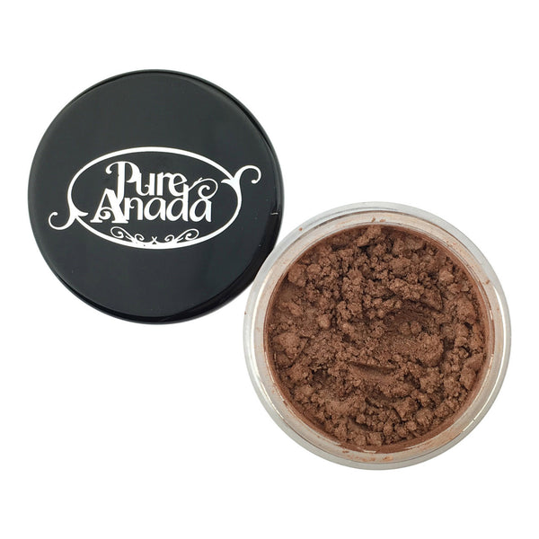 Earth Bronzer (Loose)