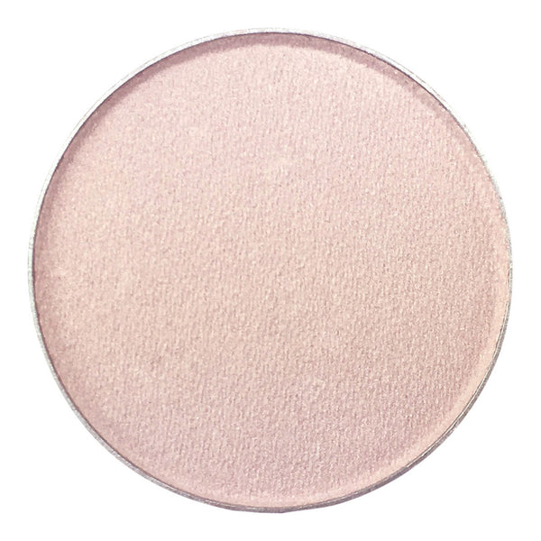 Cameo Pressed Eye
