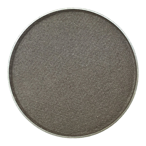 Pewter Pressed Eye