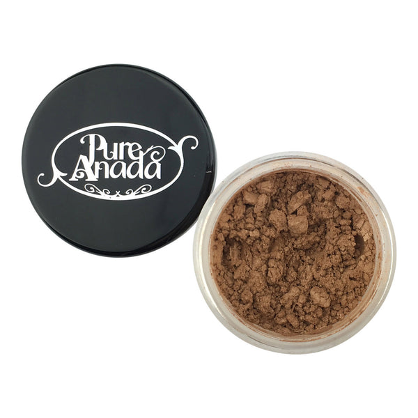 Deep Bronzer (Loose)