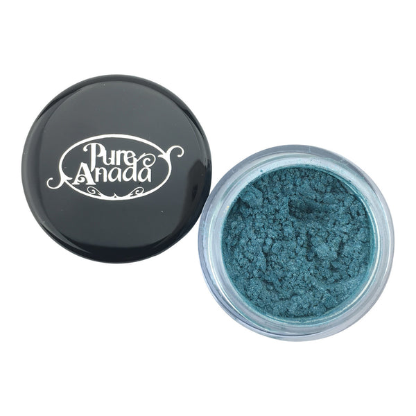 Bahama Blue Luminous Eye (Loose)