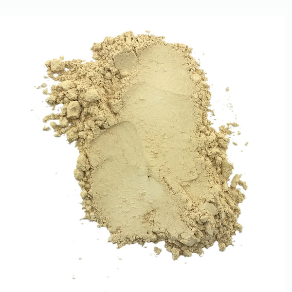 Northern Light Loose Mineral Foundation: Porcelain (Warm)