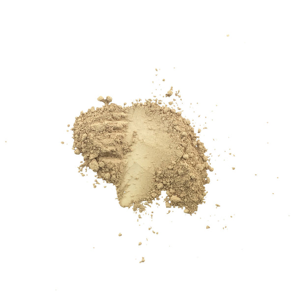 Atlantic Bisque Loose Mineral Foundation: Very Fair (Neutral)