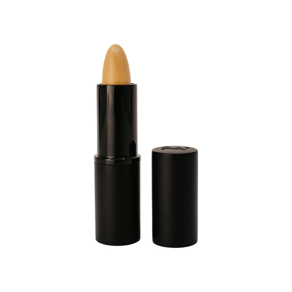 Cream Concealer Stick - Medium