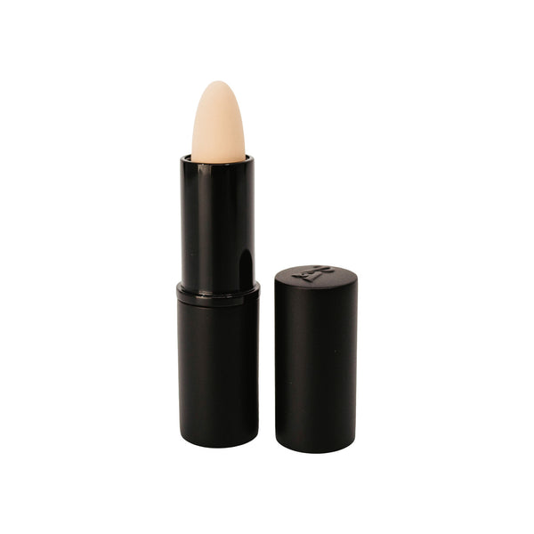 Cream Concealer Stick - Porcelain
