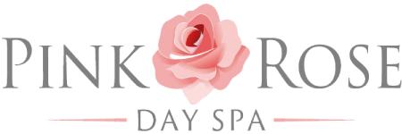 Pink Rose Day Spa Inc.