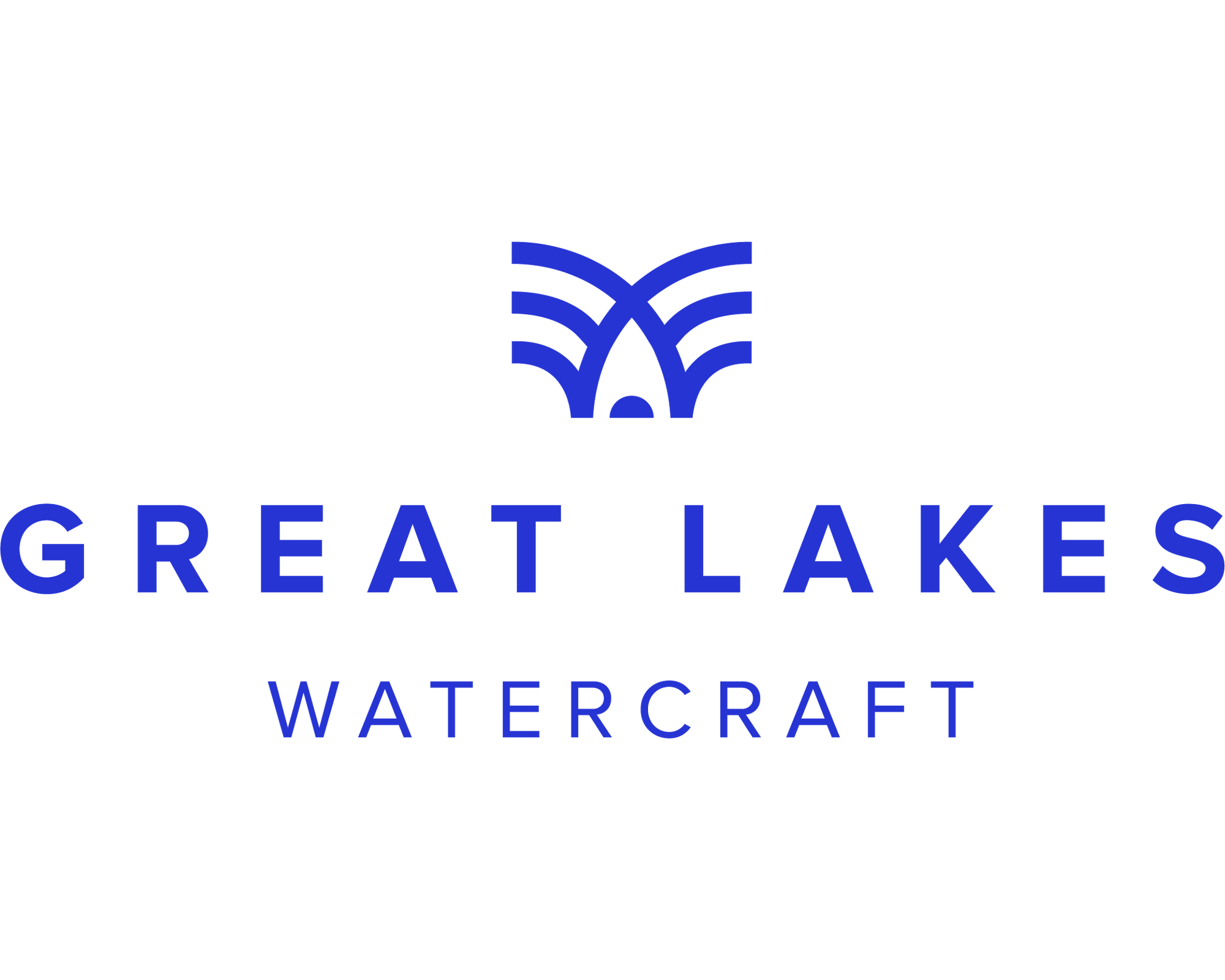 Great Lakes Watercraft