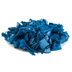 Playsafer Blue Rubber Mulch