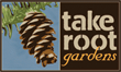 take root logo