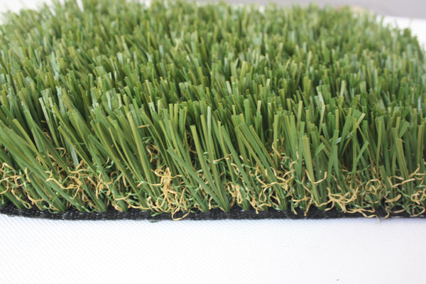 Synthetic Turf 5' x 100' roll