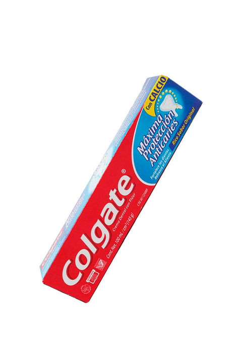 Crema Dental Colgate Mfp 100 ml