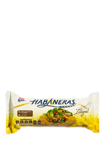 Galletas Habaneras Integrales Gamesa 117 g