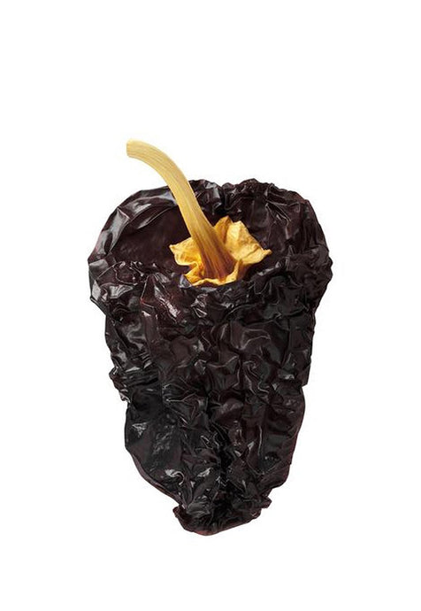 Chile Ancho 250 g