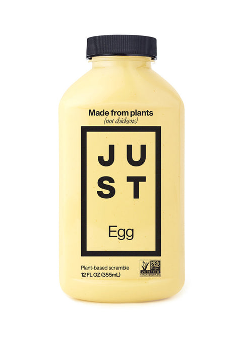 Just Egg, Just 355 ml