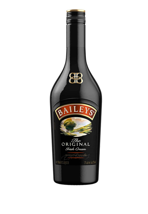 Licor Baileys 700 ml