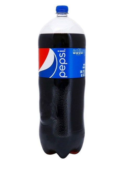Refresco Pepsi Cola 3 lt