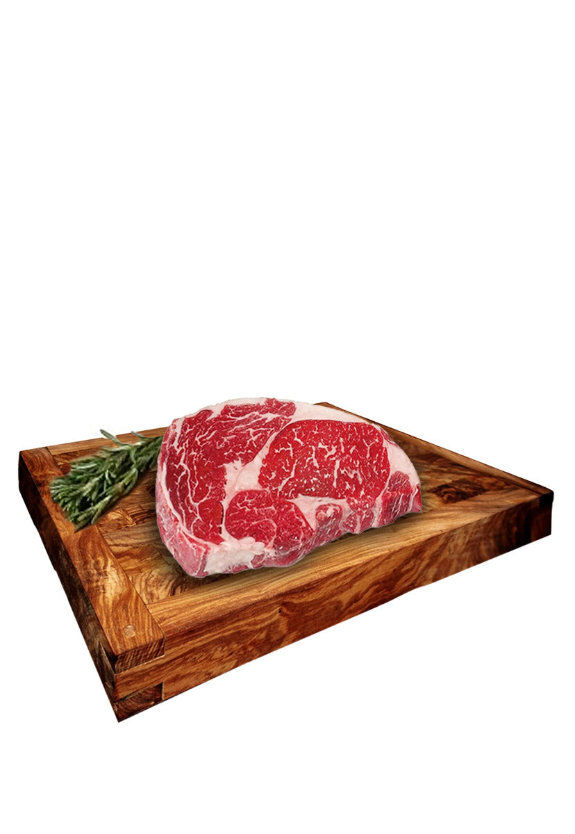 Rib Eye Choice Premium Pat LaFrieda 400 g