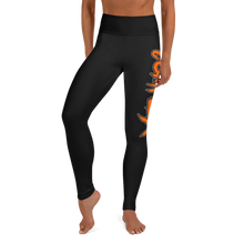 Load image into Gallery viewer, Yoga Leggings