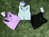 sports bra all colours