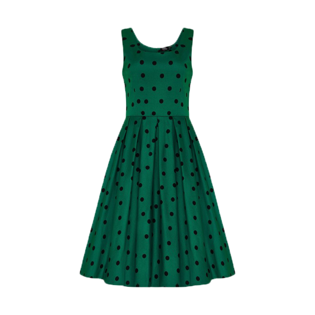 1950s dresses for sale