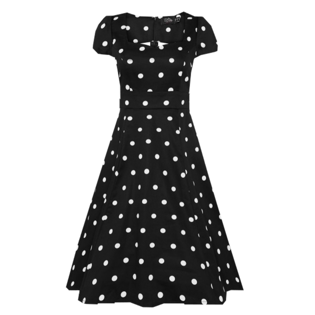 rockabilly dresses online
