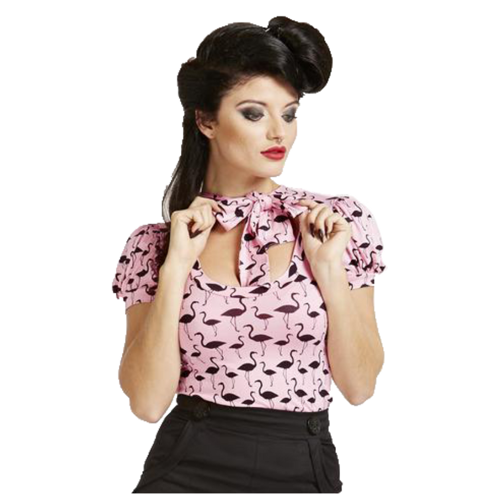 retro womens clothing