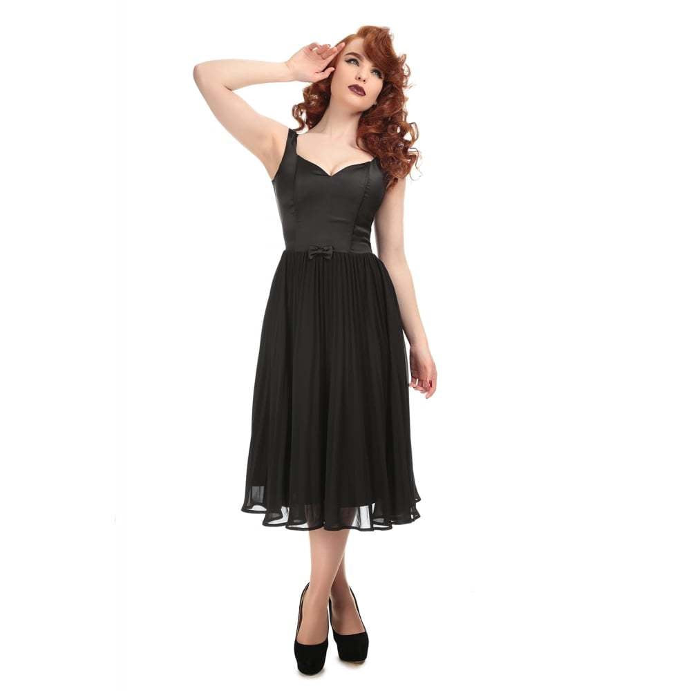 Collectif Melissa Swing Dress