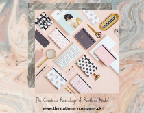 thestationerycompany.pk