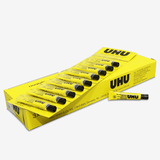 UHU The All Purpose Adhesive Pack Of 10 7ml - thestationerycompany.pk