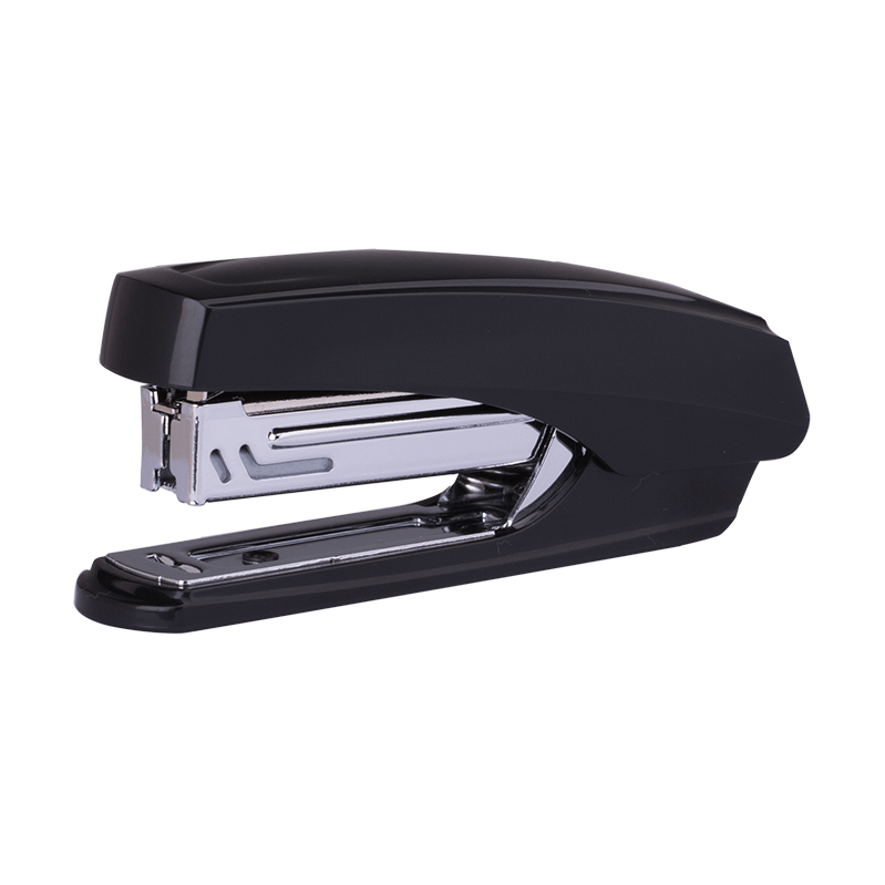Deli Stapler Machine E0238 - thestationerycompany.pk