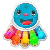 Little Tikes Squishy Piano – Color May Vary - thestationerycompany.pk