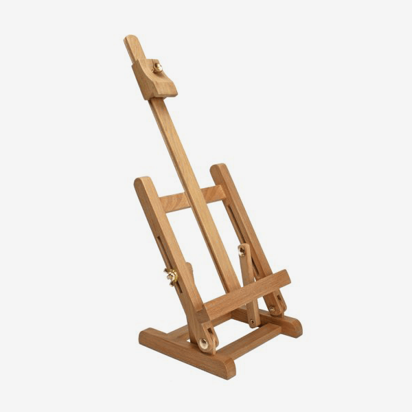 Daler Rowney Simply Table Easel For Artist